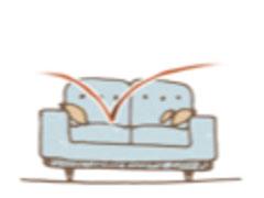 Couch 36a108a2faa9d0c4ea1a2e4149181659cb9c1b2d79c7ca1618eea571ed28c2da