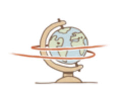 Globe a7c1d07b715f4104a00a70027ed42dcabc950e7f48cddd87a34878ecfb376b5a